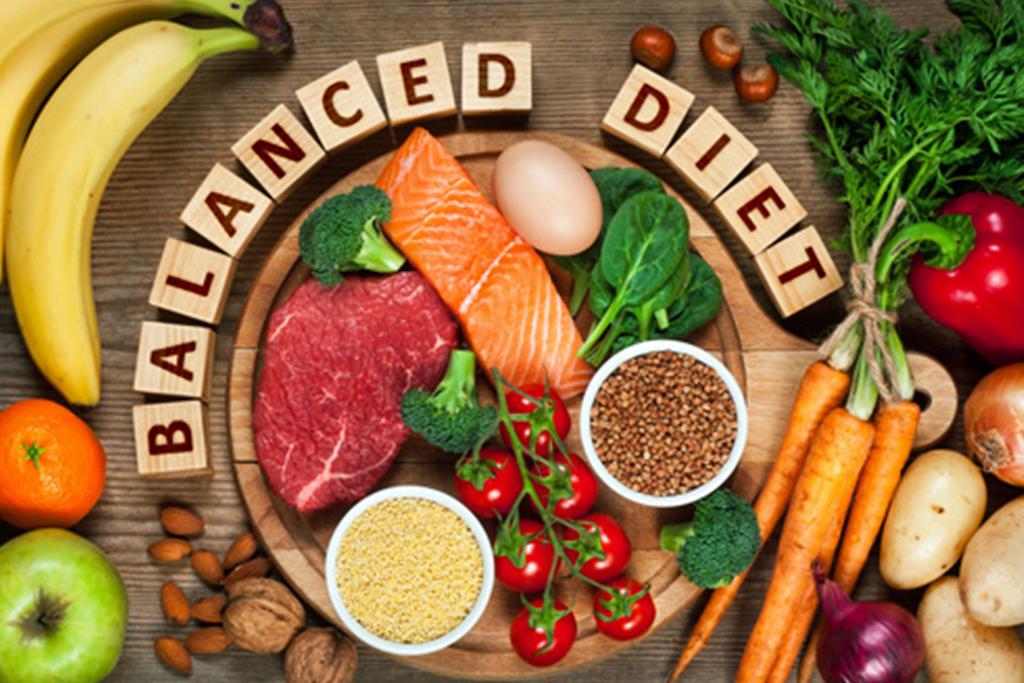 Top 10 Dietitians In Chennai List Of Top 10 Dietitians In Chennai